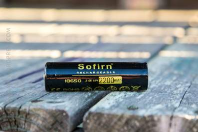 20_zeroair_reviews_sofirn_sc31_18650