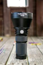 21_zeroair_reviews_thrunite_tn42