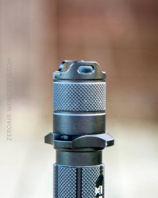 22_zeroair_reviews_nitecore_mh12gts
