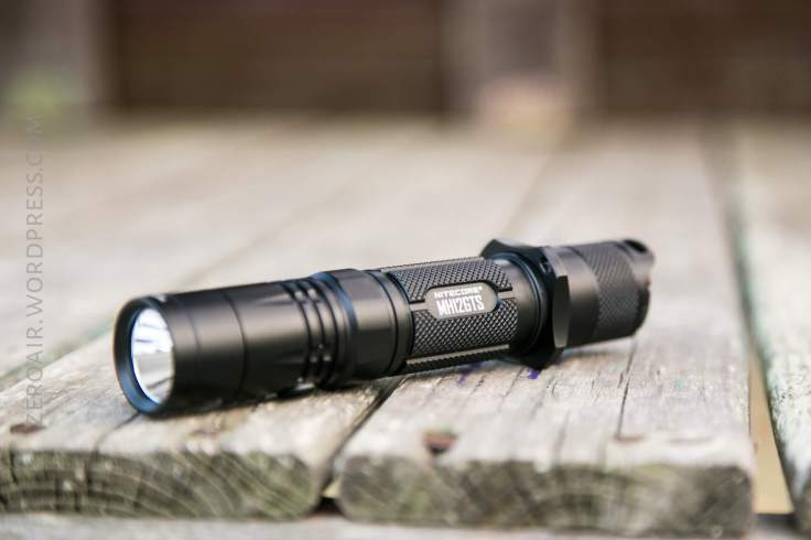 24_zeroair_reviews_nitecore_mh12gts.jpg