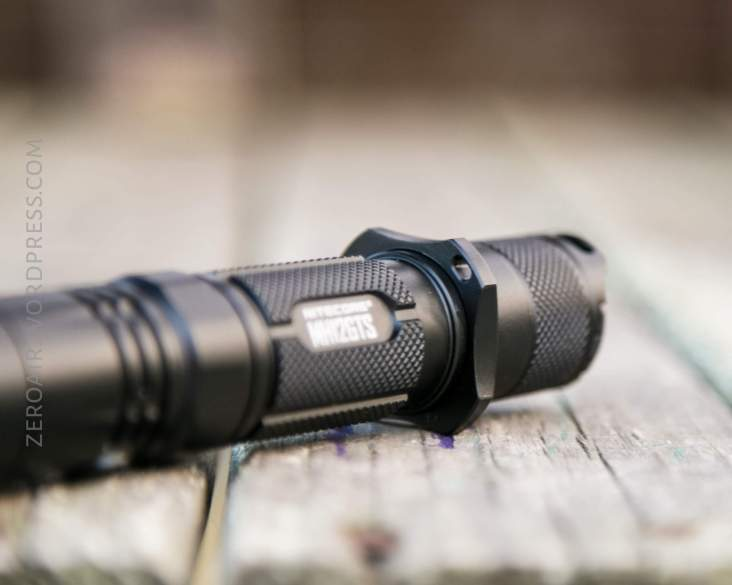 25_zeroair_reviews_nitecore_mh12gts