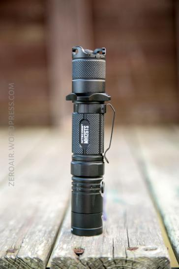 29_zeroair_reviews_nitecore_mh12gts