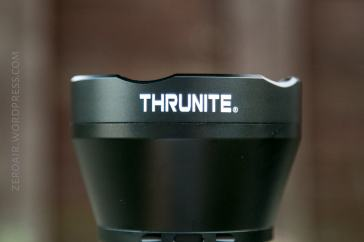29_zeroair_reviews_thrunite_tn42c_v2_thrower