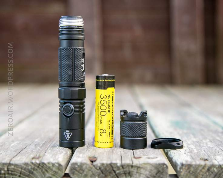 31_zeroair_reviews_nitecore_mh12gts