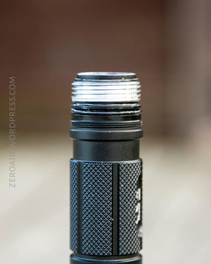 32_zeroair_reviews_nitecore_mh12gts.jpg