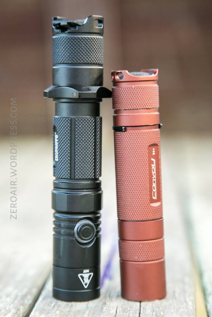 38_zeroair_reviews_nitecore_mh12gts.jpg