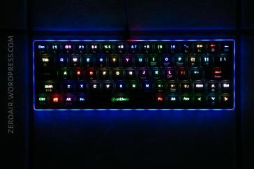 39_zeroair_reviews_anidees_prismatic_mechanical_keyboard