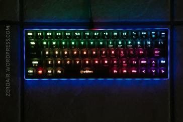 43_zeroair_reviews_anidees_prismatic_mechanical_keyboard
