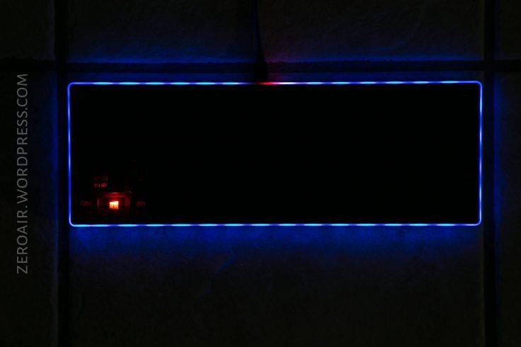 44_zeroair_reviews_anidees_prismatic_mechanical_keyboard.jpg