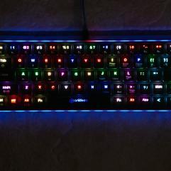 46_zeroair_reviews_anidees_prismatic_mechanical_keyboard