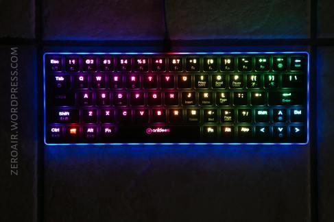 48_zeroair_reviews_anidees_prismatic_mechanical_keyboard