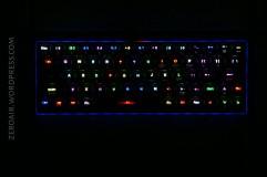 50_zeroair_reviews_anidees_prismatic_mechanical_keyboard
