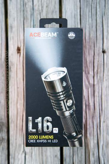 zeroair_reviews_acebeam_L16_18650_XHP35HI_01