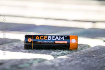 zeroair_reviews_acebeam_L16_18650_XHP35HI_34