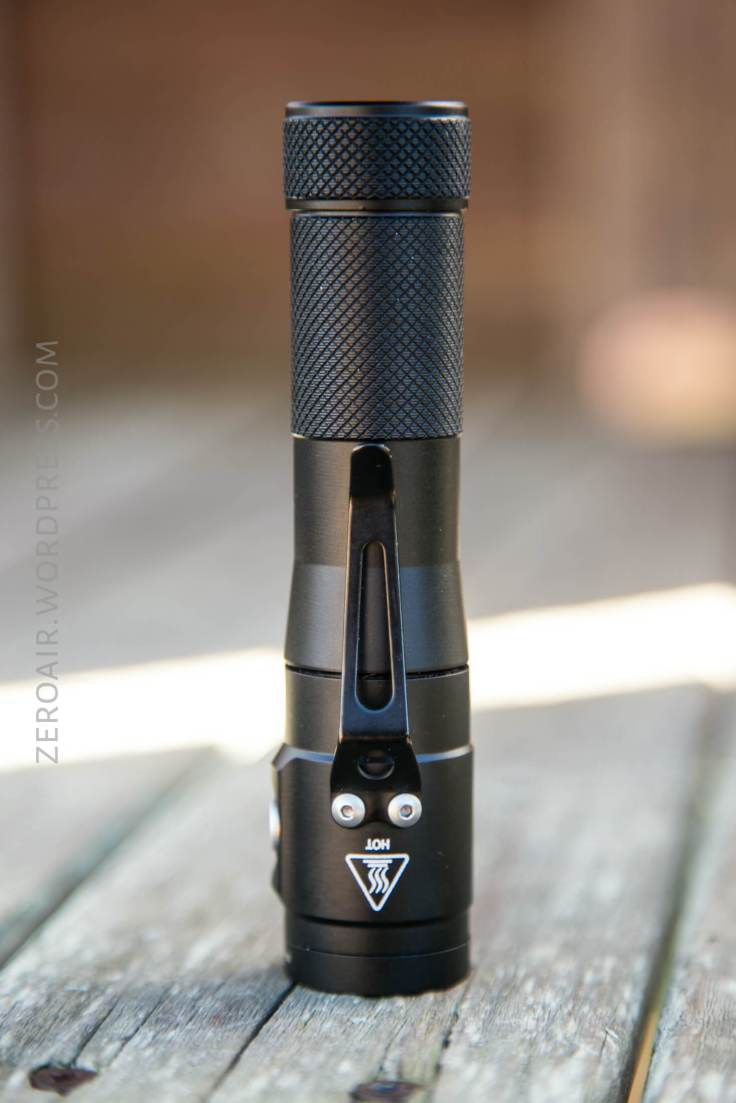 zeroair_reviews_nitecore_ec30_18650_22.jpg