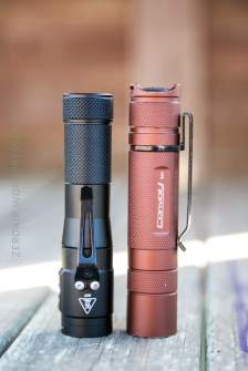 zeroair_reviews_nitecore_ec30_18650_30