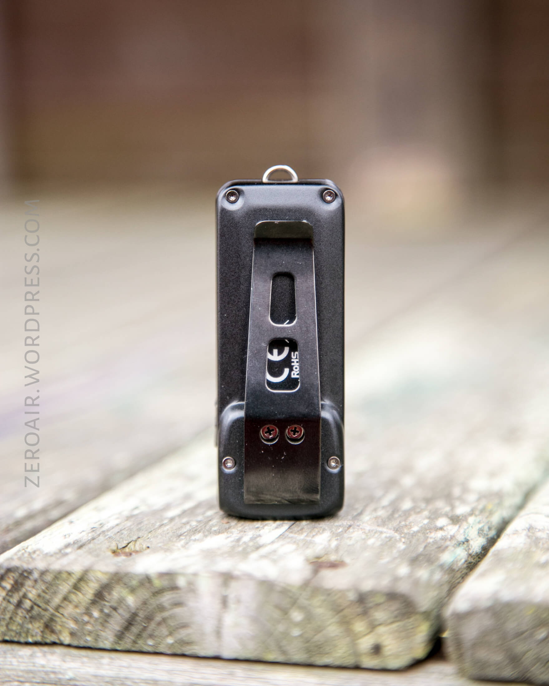 zeroair_reviews_nitecore_tup_17