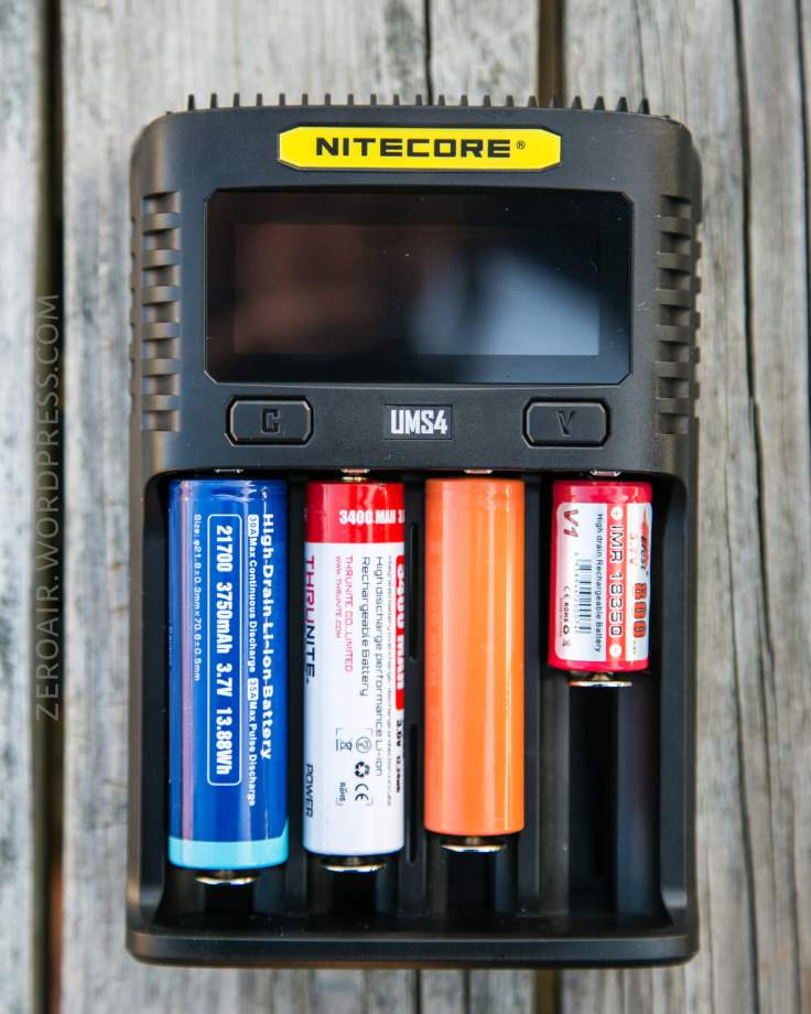 zeroair_reviews_nitecore_usm4_usm2_charger_05.jpg