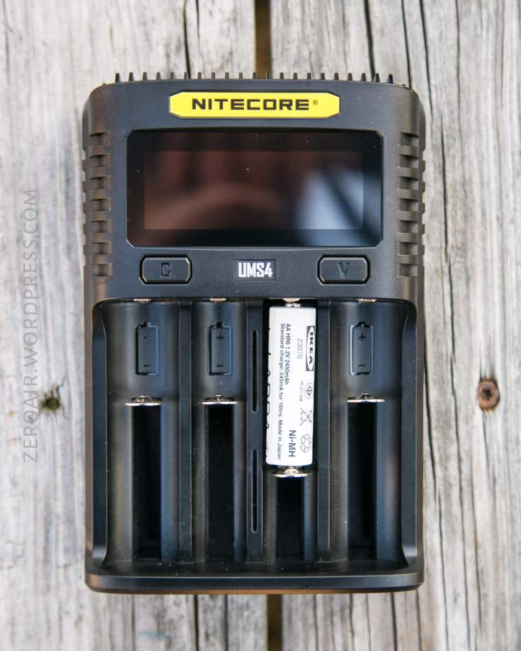 zeroair_reviews_nitecore_usm4_usm2_charger_10.jpg