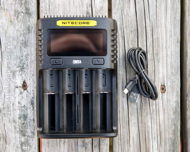 zeroair_reviews_nitecore_usm4_usm2_charger_13.jpg