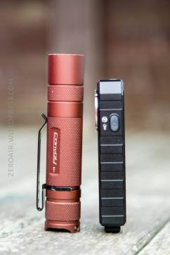 zeroair_reviews_rovyvon_e300s_angel_eyes_27